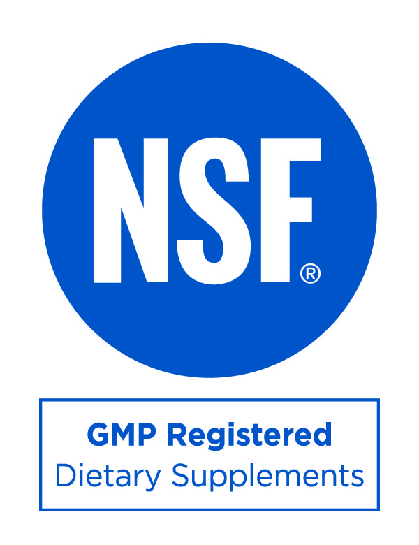 GMP-REGISTERED_Dietary-Supplements_BLUE